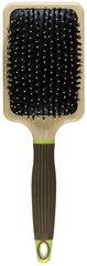 MACADAMIA Paddle brush расческа