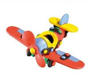 Väike õhusõiduki konstruktor Mic.o.mic