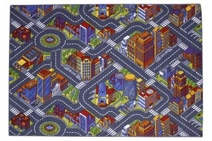 Lastetoa vaip AW Big City, 100x165cm