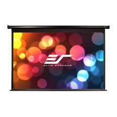 Elite Electric Standard ELECTRIC128NX ( 275 x 172 cm )