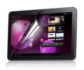 Kaitsekile SAMSUNG Galaxy Tab P7500 / P7510