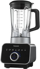 Blender Panasonic MX-ZX1800SXE