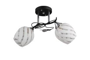 Лампа Lampex Nelson 2