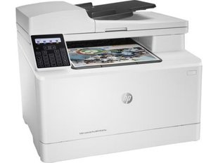 Printer HP INC. T6B71A#B19