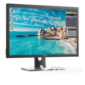 "MONITOR LCD 30"" UP3017 IPS/210-AJLP DELL"