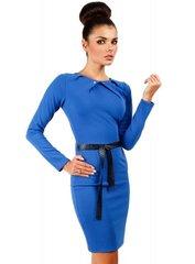Naiste kleit MOE M043, sinine