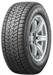 Bridgestone BLIZZAK DM-V2 255/50R19 107 T XL MFS