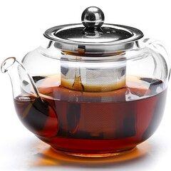 Teekann Mayer&Boch, 0.6 L I