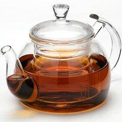 Teekann Mayer&Boch, 0.8 L I
