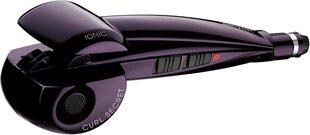 Lokitangid BaByliss C1050E