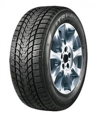 TRI ACE SNOW WHITEII 255/40R20 101 H XL