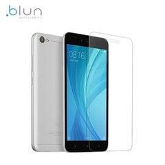 Tempered Glass для Xiaomi Redmi Note 5A