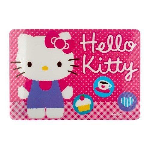 BANQUET lauakate lastele Hello Kitty цена и информация | Laudlinad ja köögirätikud | kaup24.ee