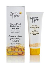 Kätekreem meega Natura House Beemy Honey 75 ml