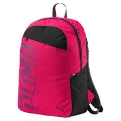 Sportlik seljakott Puma Pioneer I Love Potion, roosa