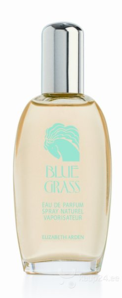 Парфюмированная вода Elizabeth Arden Blue Grass EDP для женщин 100 мл