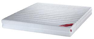 Madrats Sleepwell RED Pocket Medium 200x180cm