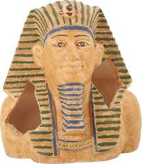 Dekoratsioon Zolux Hieroglüüfid Vaarao pea