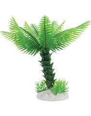 Dekoratsioon Zolux palm Solo, S
