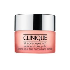 Niisutav silmaümbrukreem Clinique All About Eyes Rich 15 ml