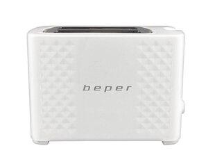 Beper BT.100B hind ja info | Rösterid | kaup24.ee