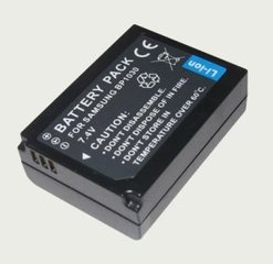 Samsung, BP-1030
