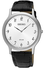 Женские часы Seiko SUP863P1
