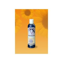 Šampoon Bio Groom Purrfect White, 236 ml