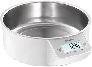 Köögikaal Sencor SKS 4030 hind ja info | Köögikaal | kaup24.ee