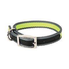 Kaelarihm Zolux Summer, roheline, 45 cm