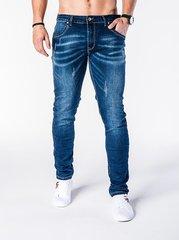 Meeste teksapüksidOmbre P587, sinine