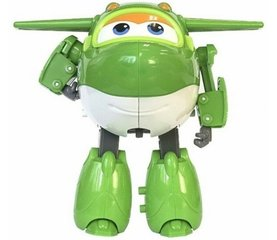 Lennuk-robot SUPER WINGS Mira 12,5 cm