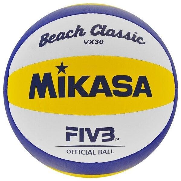 Võrkpall MIKASA VX30