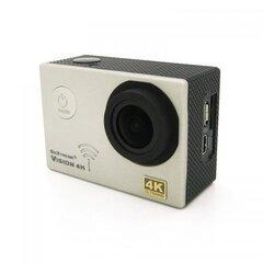 Seikluskaamera EasyPix 20129