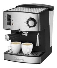 Kohvimasin Clatronic ES 3643