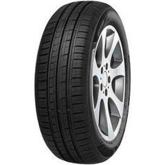 Imperial ECO DRIVER 4 185/55R16 83 H hind ja info | Imperial ECO DRIVER 4 185/55R16 83 H | kaup24.ee
