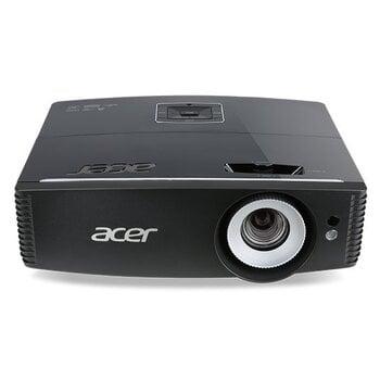 Projektor Acer P6600
