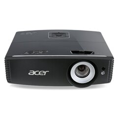 Projektor Acer P6600 цена и информация | Projektor Acer P6600 | kaup24.ee