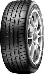 Vredestein Ultrac Satin 235/45R19 99 W XL
