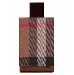 Tualettvesi Burberry London EDT meestele 100 ml