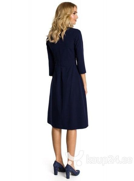 Naiste kleit MOE M335 XXL