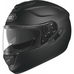 Sportlik kiiver Shoei Gt-Air, must