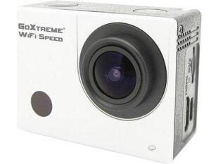 Seikluskaamera EasyPix GoXtreme WiFi Speed