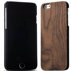 Kaitseümbris Woodcessories ECO017 sobib Apple iPhone 6Plus ja Apple iPhone 6s Plus