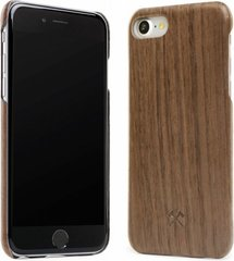 Kaitseümbris Woodcessories Cevlar ECO138 sobib Apple iPhone 7/8