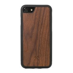 Kaitseümbris Woodcessories EcoBump eco223 sobib Apple iPhone 7 / 8