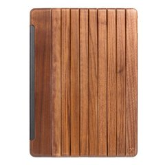 "Kaitseümbris-alus Woodcessories eco187 sobib Apple iPad Pro 12.9"" (2017)"