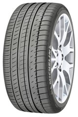 Michelin LATITUDE SPORT 255/55R20 110 Y XL цена и информация | Michelin LATITUDE SPORT 255/55R20 110 Y XL | kaup24.ee