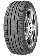 Michelin PRIMACY 3 205/45R17 88 W XL XL * цена и информация | Michelin PRIMACY 3 205/45R17 88 W XL XL * | kaup24.ee