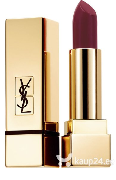 Huulepulk Yves Saint Laurent Rouge Pur Couture The Mats 3.8 ml